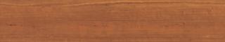 ワンラブフロア:ウォールナット柄(ライト)