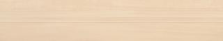 ワンラブフロア:メープル柄(ベージュ)