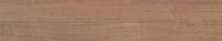ワンラブフロア:シカモア柄(ホワイト)