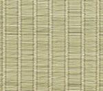 ペット用塩ビ製タタミ:ナチュラルグリーン