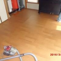 CIMG6385