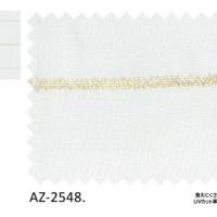 az-2548