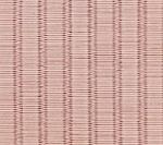 ペット用塩ビ製タタミ:ピンク