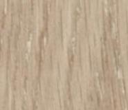 消臭クッションフロアサンプル:ラスティックオーク(CES2321)