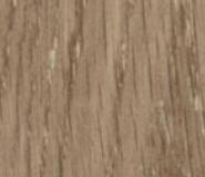 消臭クッションフロアサンプル:ラスティックオーク(CES2322)