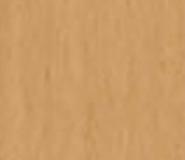 消臭クッションフロアサンプル:ビーチ(CES2323)