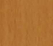 消臭クッションフロアサンプル:ビーチ(CES2324)