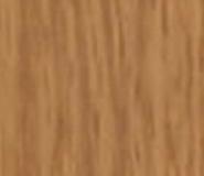 消臭クッションフロアサンプル:オーク(CES2325)