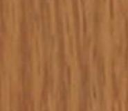 消臭クッションフロアサンプル:オーク(CES2326)