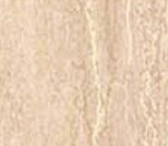 消臭クッションフロアサンプル:ライムストーン(CES2330)