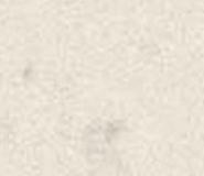 消臭クッションフロアサンプル:ビアンコカララ(CES2331)