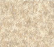 消臭クッションフロアサンプル:ビアンコカララ(CES2332)
