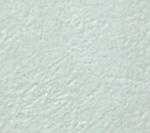 消臭クロス:サンプル5