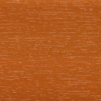 LW-2015ABロンシール巾木