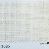 DSC_2344